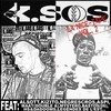 KSOSofficiel06