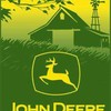 johndeer13