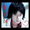 aishitemasu-x3x3