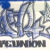 kafblanc97435