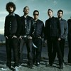 LP-Linkin-Park