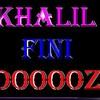 khalil-abr