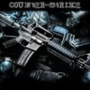 Counter-Strike-Sourcecss