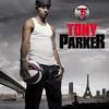 tony-parker4100