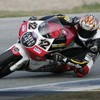 Passion-Moto-2007
