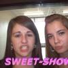 sweet-show