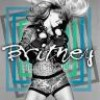 0nly-britney-x3