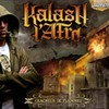 kalash--lafro--officiel