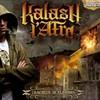 kalash--lafro--officiel