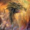 dragon844