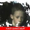 my--ronaldo--my