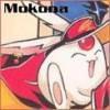 mokona-sama