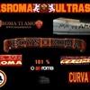 Il-ROmanista10