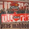 naimhamza132