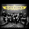 Xx-black-bomb-a-xX