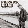 PierrickLilliu57