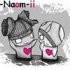 X-Naom-ii