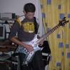 simo-guitariste