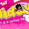 solidays293