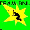 TEAM-RIDER-NO-LIMIT