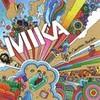 Mika-le-chanteur