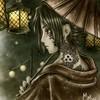 sasuke56170