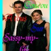 Sassy-my-life