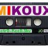 Mikoux49
