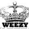 weezydu94