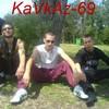 kavkaz-69