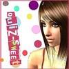 0uiz-sweet