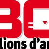 petitions-pour-animaux