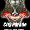 cityparade-08-1495