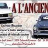 alancienne13300