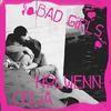 bad-girls35