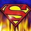 xX--Super-Man--Xx