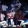 BLK78370