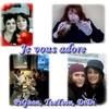 blog-des-3morues
