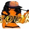 zouk-sensation