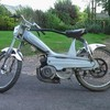 my-motobec