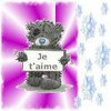 love-de-toi94000