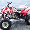 bigjoun525