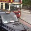 london-mai2007