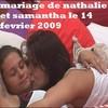 miss-kaulitz34070