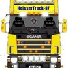 HeisserTruck-97
