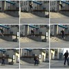 simon-skate-11