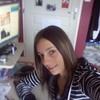 miss-caline-du71