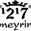 ahmed1217