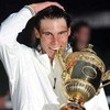 tennis-blog36