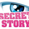 special-secret-story-01
